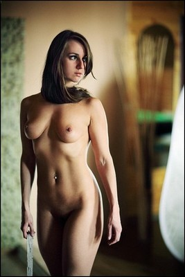 Elena from Chatswood West